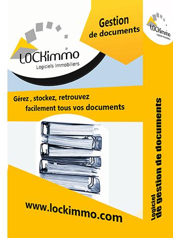 boite ged Logiciel GED   Gestion électronique de documents