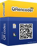 boite125 Génération de QR codes