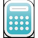 calculator Logiciel de gestion locative pour professionnels