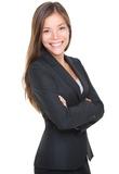 creationentreprise Logiciel de gestion locative immobilière