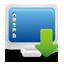 download to computer Logiciel de gestion locative pour professionnels