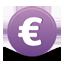 euro Logiciel de gestion locative pour professionnels