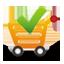 facture2 Logiciel de gestion locative pour professionnels