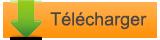 B telecharger Génération de QR codes