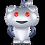 robot Logiciel GED   Gestion électronique de documents
