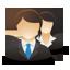 syndic Logiciel de gestion locative pour professionnels