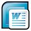 word Logiciel GED   Gestion électronique de documents
