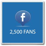 facebook2500 150x150 Logiciel de gestion locative immobilière