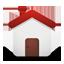home Logiciel de gestion locative immobilière