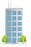 immeuble64 Logiciel de gestion locative immobilière