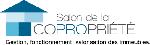saloncopro150 Logiciel de gestion locative immobilière