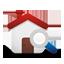 search home Logiciel de gestion locative immobilière
