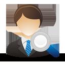 search business user Téléchargement