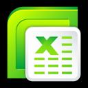 excel Export Excel