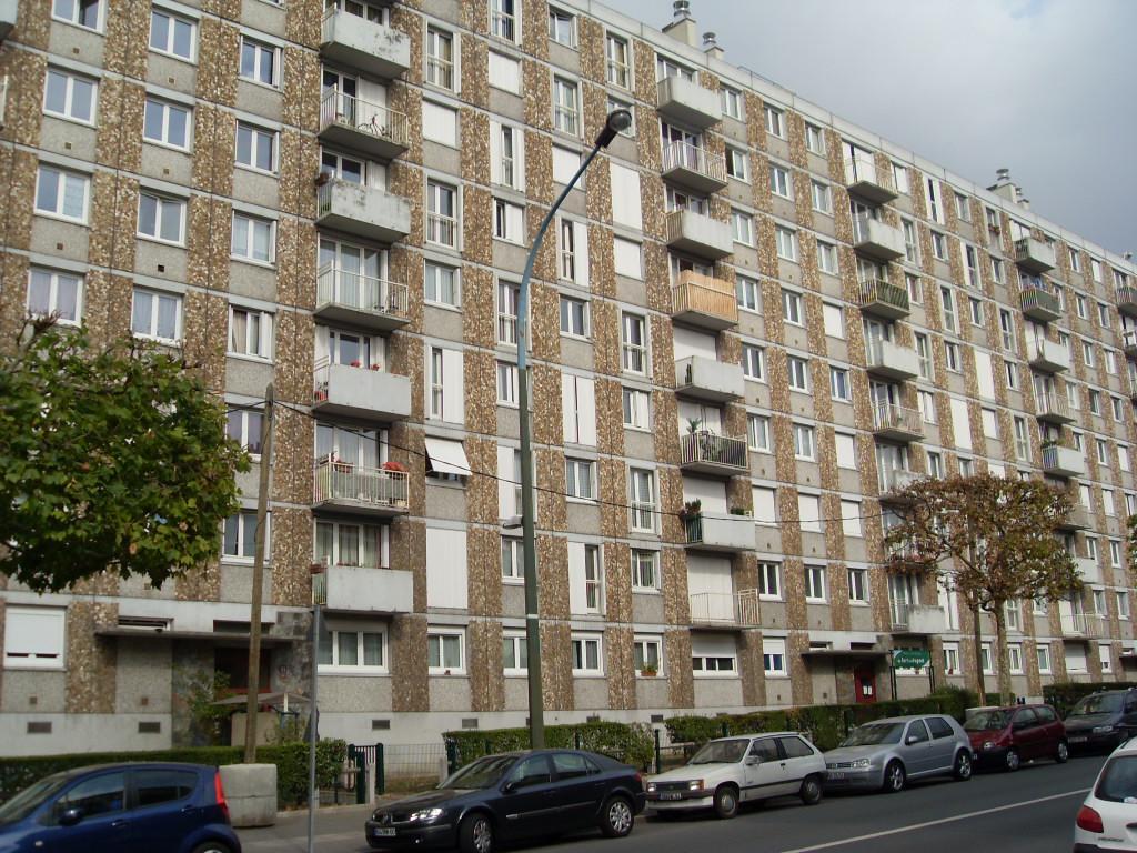 logement social Baisse de l'efficacité des aides au logement