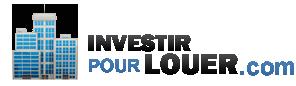 logo copy Logiciel de simulation dinvestissements immobiliers