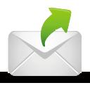 mail send Envoi par e mails