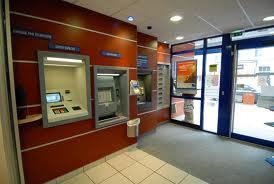 banque Hausse de lendettement des ménages