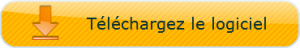 b telechargement 370 300x48 Outil de prise de main à distance