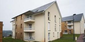 logement 300x150 Les aides au logement seront gelées en 2014