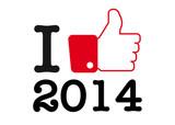 2014 Nouvelle version 2014 du logiciel de gestion locative