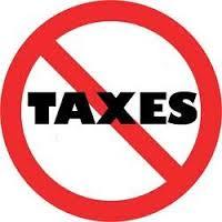taxe Comment ne pas payer la taxe sur les logements vacants ?