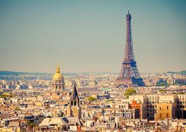 paris Tout savoir sur la location d'un appartement meublé à Paris
