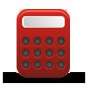 calculator4 Fixation des loyers : les nouvelles règles de la loi ALUR