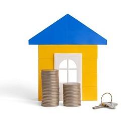 Revision de loyer medium Lindice de référence des loyers IRL progresse faiblement