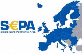 sepa europe Le prélèvement SEPA : lidentifiant créancier SEPA
