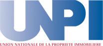 Unpi Logo1 Sortir de la crise du logement :  les propositions de lUNPI