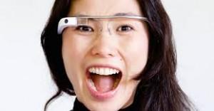 google glass immobilier 300x156 Les google glass et limmobilier