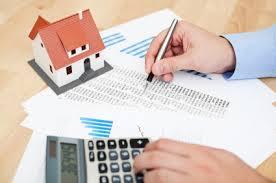pret immobilier taux interet La fin des taux fixes dans l'immobilier, c'est pour bientôt ?