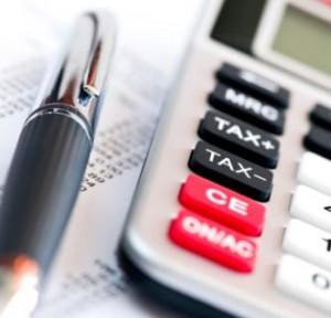 taxe residence secondaire 300x288 Surtaxe des résidences secondaires. Cest voté.