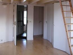 logement vacant Taxe sur les logements vacants (TLV)