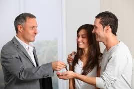 proprietaire locataire Le respect des engagements mutuels, garant d'une bonne relation entre bailleurs et locataires
