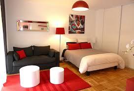 location meublée Immobilier : vaut il mieux opter pour la location meublée ou vide ?