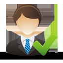 accept business user Lindice IRL du 1er trimestre 2016 en hausse de 0.06%
