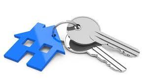 immobilier Loptimisme est de retour chez les professionnels de limmobilier