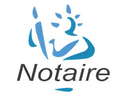 notaire baisse des tarifs Baisse des tarifs des notaires