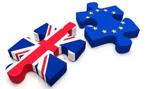 brexit Le Brexit pourrait il dissuader les anglais dacheter des biens en France