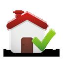 home accept 2 nouveaux diagnostics immobiliers pour les propriétaires bailleurs