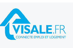 visale Visale, extension du dispositif de garantie