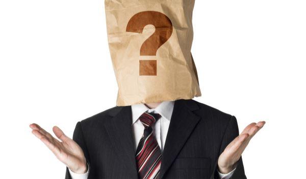 opopoopo Avez vous le profil type du propriétaire locatif ?