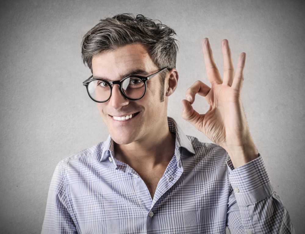 opopopojjn Des investisseurs locatifs satisfaits ?