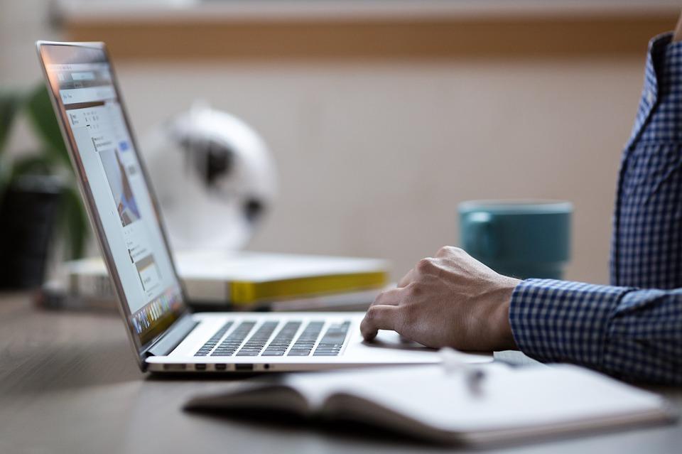 photo ooooo Nouveau dispositif de l'Etat : un outil pour vérifier les documents de vos futurs locataires