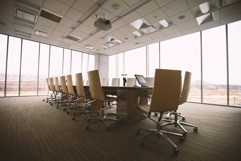 company Immobilier d'entreprise : devenir propriétaire des murs de sa société