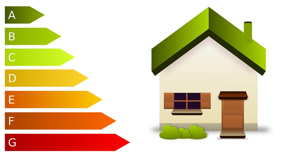 hjkljkjh Rénovation énergétique : les aides auxquelles vous avez droit.