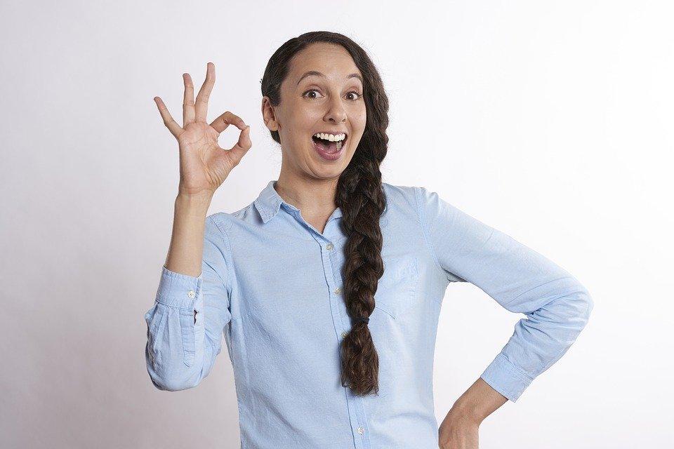 ooooooooooooooooooooooooooooooo Les 8 astuces pour être un agent immobilier qui réussit