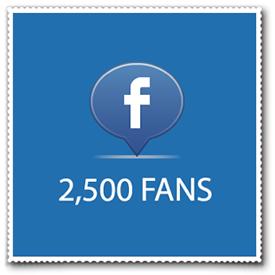 Page Facebook LOCKimmo.com